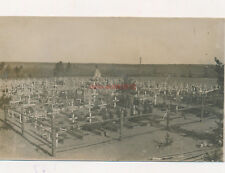 4 x FOTO, Res. INF. RGT n. 281. 80 Res. Division, inserto in Oriente, 02 (N) 19492