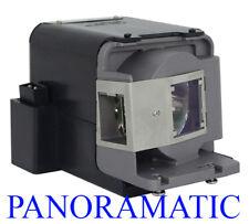 Projector Lamp BenQ MP778 MP780ST MS510 MW512 MW860USTi MW870UST MX511 MX750