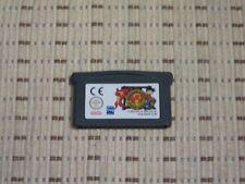 Jake Long American Dragon für GameBoy Advance SP DS Lite