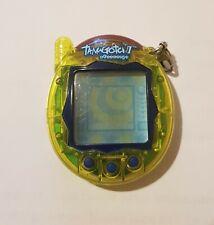 Tamagotchi 2004 Bandai