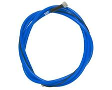 404-18129 Rant Spring Linear Brake Cable (Blue)