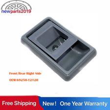 Right Side Inside Inner Door Handle For Toyota Corolla 4Runner Prizm 69250-12120