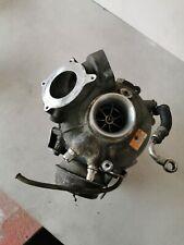 Genuine Bmw N57d30b Large Turbo F10 535d 640d 335d X5 11658510943