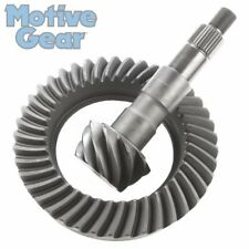 MOTIVE GEAR GM10-430 - Ring and Pinion