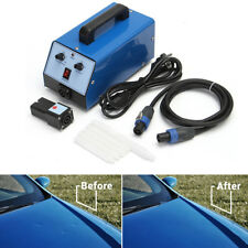 220V Hot Box Electromagnetic Induction Heater for PDR Paintless Dent Repair Tool