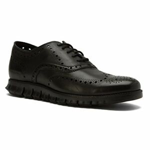 Cole Haan Zerogrand Wing OX Shoes - Size 11