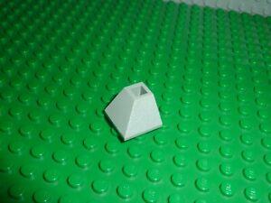 LEGO OldGray slope brick 3676 Set 6085 4482 6086 6073 8816 10030 6076 6396 6076