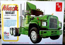 Mack R 685 St tractor tractor, 1:25, oficina 1039 nuevo otra vez 2017