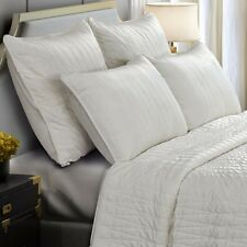 Brielle Home® Velvet Quilt Collection New
