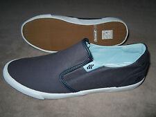 Boxfresh Designed in London,Textil / Wildleder Schuhe, Größe 42, ungetragen