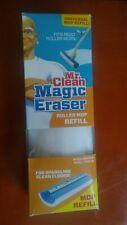 Mr. Clean Magic Eraser Roller Mop Refill, Type B