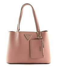Bolsos y mochilas de mujer rosas GUESS | Compra online en eBay