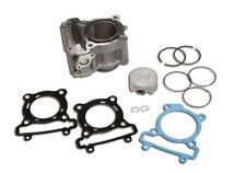 8848 Kit cilindro X-Max 125cc. Ø61,00 R4Racing Yamaha YZF R 125 IE 10/13