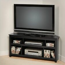MDF Chipboard Living Room Entertainment Units TV Stands