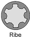 Zylinderkopfschraubensatz - Reinz 14-32220-01