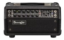 Mesa Boogie Mark Five 25 Head - Topteil