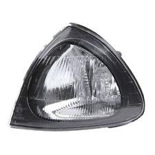 Toyota Avensis T22 1997-2003 - Astrum Passenger Side Front Indicator Light Lamp