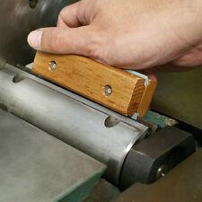 180 and 400 grit  Jointer & Planer Blade Sharpener Knife Hones