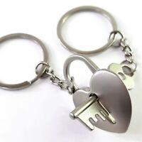 Anhänger Liebesbeweis Der beste Teil meines Lebens Metall Schlüsselanhänger