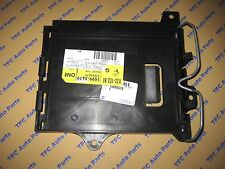 Chevy GMC S10 Sonoma Jimmy Bravada ECU Computer Mounting Bracket OEM New