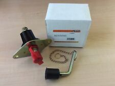 WirthCo 20280 Battery Doctor Aluminum On//Off Toggle Starter and Light Switch