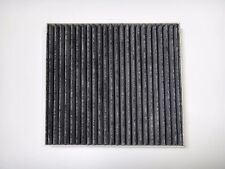 Carbonized Cabin Air Filter for 2003-2008 Toyota Corolla, Toyota Matrix C35491C