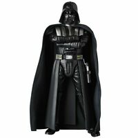 Medicom Toy MAFEX No.045 MAFEX Darth Vader Rogue One Ver. JAPAN OFFICIAL IMPORT