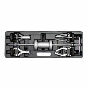 Yato Marteau glissant /Set extracteur roulement Coffrets à outils