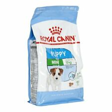 3182550792929,Karma Royal Canin SHN Mini Junior (0,80 kg ),royal canin
