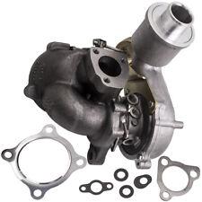 for VW Golf Bora Sport Polo IV Beetle 1.8T 1.8L K03s K03-052 Turbo Turbocharger