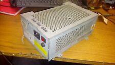SANKEN GSK017HA power supply BWLL FRUIT MACHINE