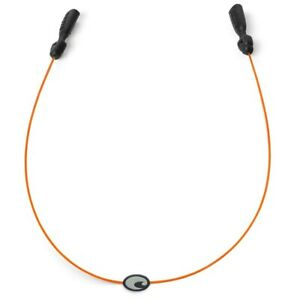 COSTA DEL MAR orange C-MONO RETAINER for SUNGLASSES! NEW!