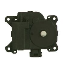 Ac Delco 15-73665 Heating and Air Conditioning Mode Valve Actuator Motor