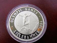 Medaillen 999 In Medaillen Aus Silber Günstig Kaufen Ebay