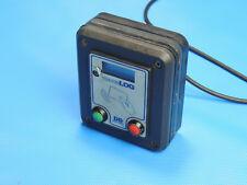 TRUCK LOG SD-M READER C/W LCD PT.No 63440012 STD  Inkl. MwSt