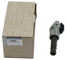 Original Camshaft Dephaser Solenoid Sensor Renault Laguna 1.8-2.0 16V 8200831629