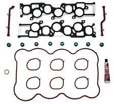 Magnum Gaskets MS18150 Intake Manifold Set