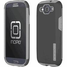 Étuis, housses et coques mats Incipio pour téléphone mobile et assistant personnel (PDA) Samsung