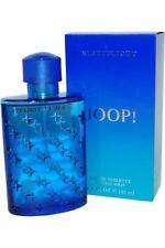 Perfumes unisex Eau de Toilette 125ml