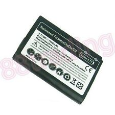 Quality Phone Battery for HTC ChaCha G16 Capacity 1500mAH in UK