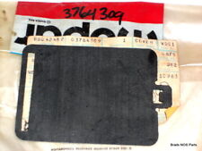 NOS MoPar 1988-96 Dodge Ram Van INSTRUMENT PANEL COVER 3764309