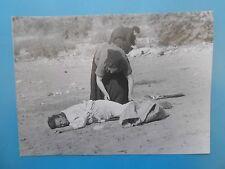 fotografie archivio giornale dello spettacolo photo fotos cinema ennio lorenzini