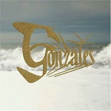 GONZALES = soft power = ELECTRO DOWNTEMPO SOUL DISCO ROCK GROOVES !!