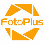 FotoPlus digital