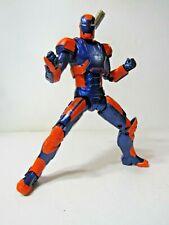 "Marvel Legends Captain America Civil war 2 pack Ironman Mark 27 6"" action figure"