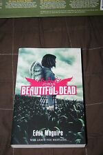 Jonas-Beautiful Dead Series