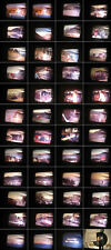 16 mm Film.Norwegen,Lofoten,Opedal,Narvik,Hammerfest Wirtschaft ua-History Films