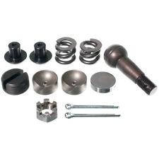 Steering Center Link Kit-Manual Steering AUTOZONE/ DURALAST-RARE PARTS 27107