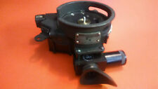 U.S. ARMY AIR FORCE SEXTANT  ( A-10)  VINTAGE WWII FAIRCHILD CORPORATION