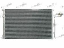 Condenseur de climatisation VOLVO C30 - S40 II - V50 - C70 II >11/07
